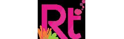 ReefTrace Live™
